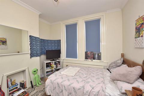 5 bedroom terraced house to rent - Lymore Terrace, Bath, Somerset, BA2