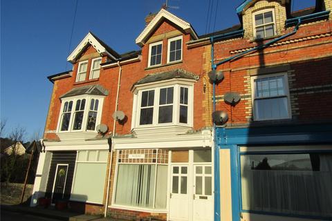 3 bedroom terraced house to rent - Bridge Street, Rhayader, Powys, LD6