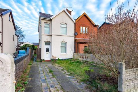 2 bedroom semi-detached house for sale - Heysham Road, Southport