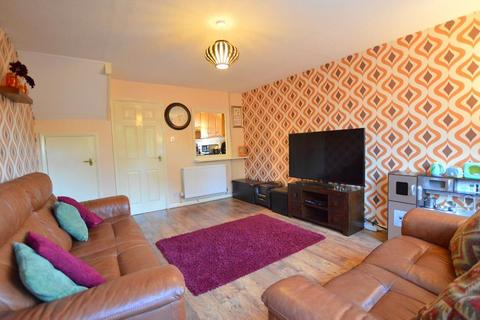 2 bedroom terraced house for sale - Shingle Close, Barton Hills, Luton, Bedfordshire, LU3 4AR