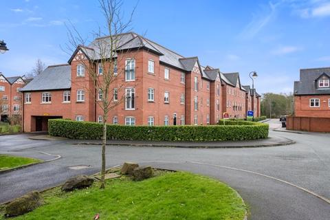 2 bedroom apartment for sale - Alden Close, Standish