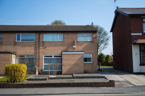 2 bedroom apartment for sale - Wigan Road, Standish