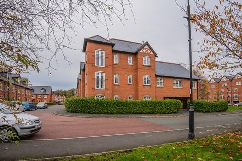 2 bedroom apartment for sale - Trevore Drive, Standish