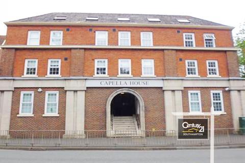 1 bedroom flat to rent - |Ref: 1576|, Capella House, Cook Street, Southampton, SO14 1NJ