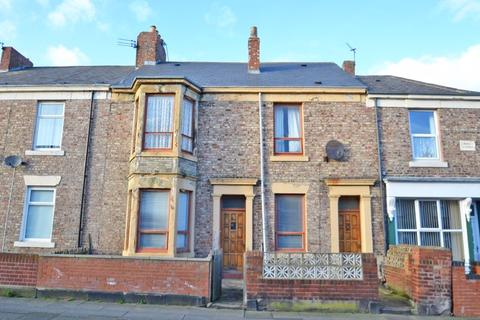 4 bedroom apartment for sale - Grey Street, North Shields