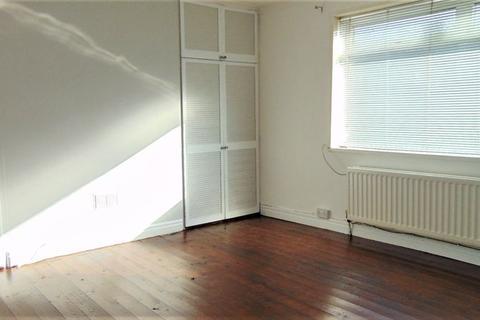 2 bedroom terraced house to rent - Tower Street West Hendon Sunderland