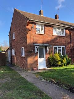 3 bedroom semi-detached house to rent - Star Post Road, Camberley GU15