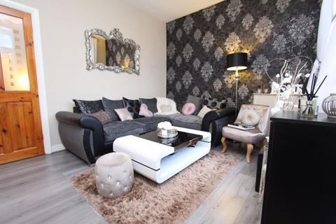 3 bedroom terraced house for sale - Darlaston Road, Walsall