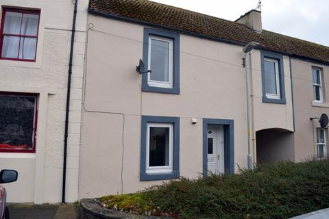 2 bedroom semi-detached house for sale - West End, Berwick-Upon-Tweed