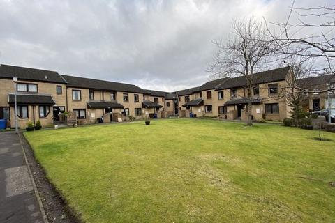 1 bedroom apartment for sale - Cluny Gardens, Jordanhill, Glasgow