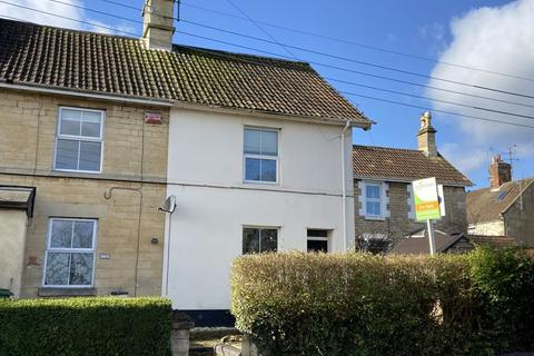 3 bedroom semi-detached house for sale - North Street, Calne