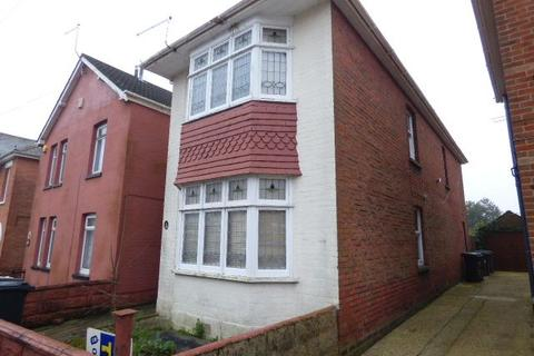 4 bedroom detached house for sale - Winton, Bournemouth, BH9