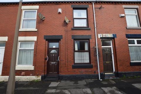 2 bedroom terraced house for sale - Mount Pleasant Street, Ashton-Under-Lyne