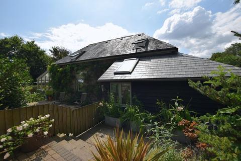 3 bedroom detached house for sale - Newbridge, Callington