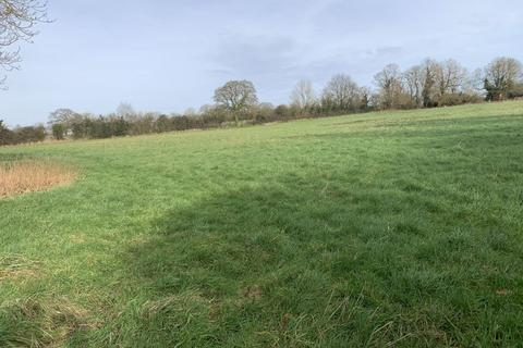 Land for sale - Levedale Farm, Stafford