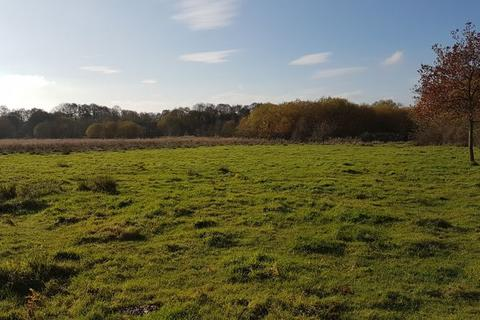 Land for sale - Levedale, Stafford