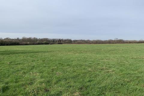 Land for sale - Near Penkridge , Stafford
