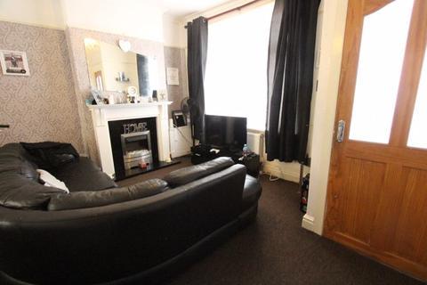 2 bedroom terraced house for sale - Kirk Road, Liverpool