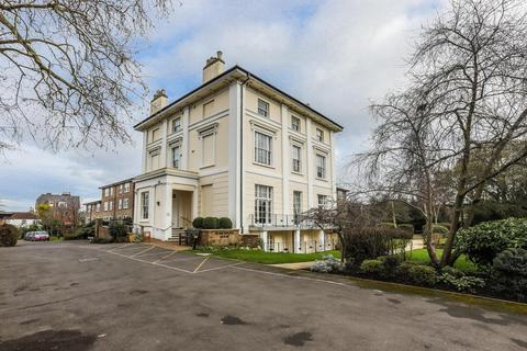 2 bedroom retirement property for sale - Homespring House, Pittville Circus Road, Cheltenham