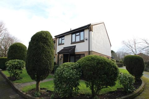 1 bedroom terraced house for sale - Compton Drive, Streetly, Sutton Coldfield, B74
