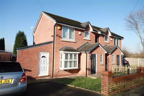 3 bedroom detached house for sale - Alt Road, Ashton-Under-Lyne, Tameside