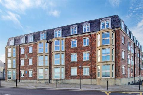 2 bedroom flat for sale - Winslow Court, Whitley Bay