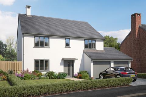 4 bedroom detached house for sale - Brixham Rd, Paignton, Devon
