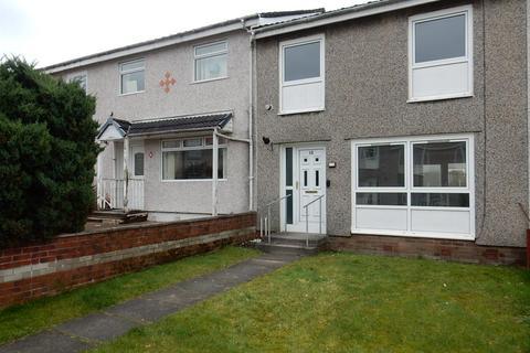 3 bedroom house to rent - Margaret Street, Coatbridge