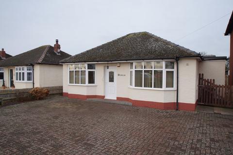 2 bedroom detached bungalow for sale - Carlisle Road, Dalston, Carlisle, CA5