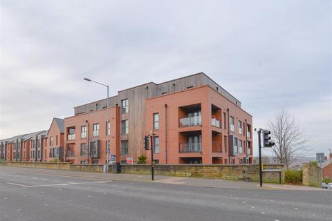 1 bedroom flat for sale - William Wailes Walk, Gateshead