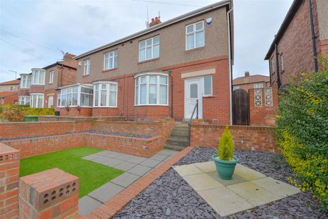 3 bedroom semi-detached house for sale - Rawling Road, Gateshead