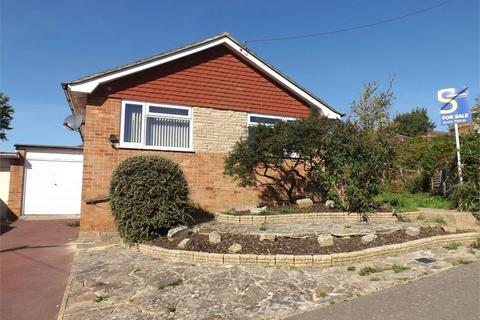 2 bedroom detached bungalow for sale - Long Avenue, BEXHILL-ON-SEA, TN40