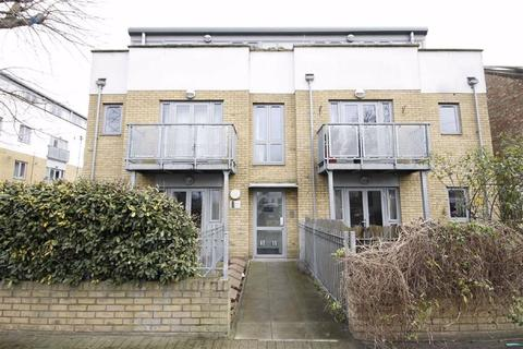 2 bedroom apartment to rent - Dao Court, Dacre Road, Plaistow