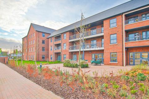 2 bedroom apartment for sale - Butt Road, Colchester, CO3