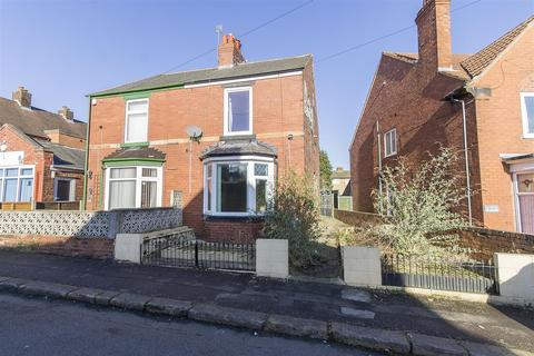 2 bedroom semi-detached house for sale - Gloucester Road, Chesterfield