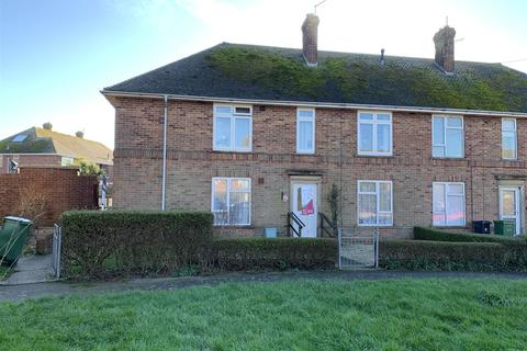 2 bedroom apartment for sale - Two Double Bedroom, Southerly Garden, Wyke