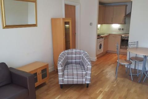 2 bedroom apartment to rent - Ropewalk Court, NG1, Nottingham, P3955