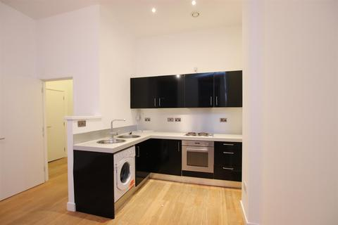 1 bedroom apartment to rent - Burnett Street, Little Germany, BD1