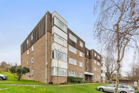 2 bedroom flat for sale - Kingsmere, London Road, Brighton