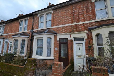 2 bedroom terraced house for sale - Graham Street, Swindon