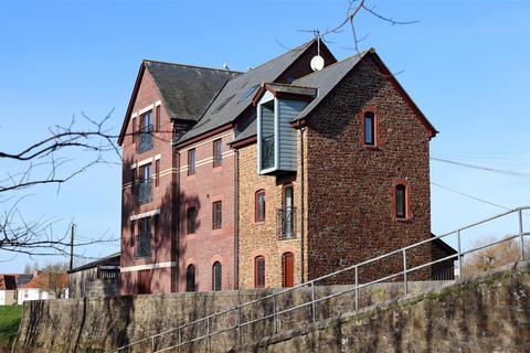 3 bedroom apartment for sale - Pilton Quay, Barnstaple
