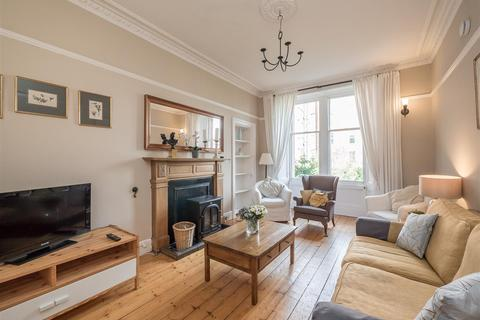 1 bedroom property for sale - 127 Bruntsfield Place, Edinburgh, EH10 4EQ