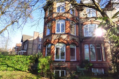 2 bedroom flat for sale - Lapwing Lane, Didsbury, Manchester, M20