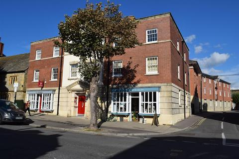 1 bedroom apartment for sale - South Street, Bridport