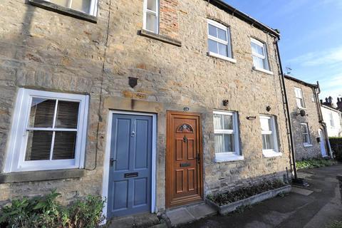 2 bedroom terraced house for sale - Flints Terrace, Richmond
