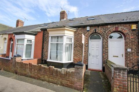 3 bedroom cottage for sale - Plantation Road, Pallion, Sunderland