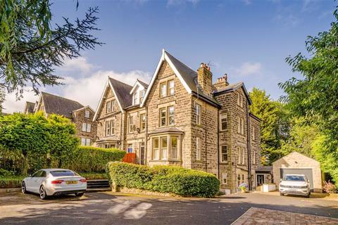 2 bedroom apartment for sale - Ripon Road, Harrogate, North Yorkshire
