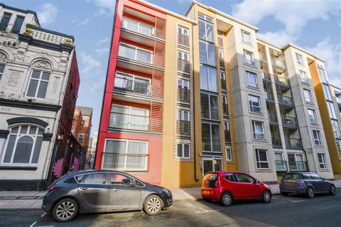 1 bedroom apartment for sale - Dock Street, Hull, HU1