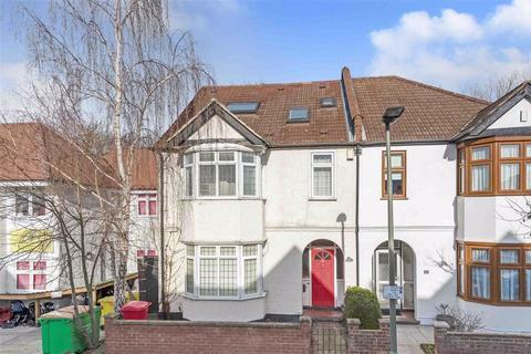 5 bedroom semi-detached house for sale - Langdon Road, Bromley, Kent
