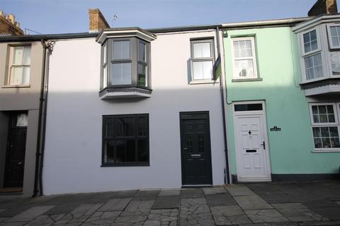 4 bedroom terraced house for sale - Eastgate, Cowbridge